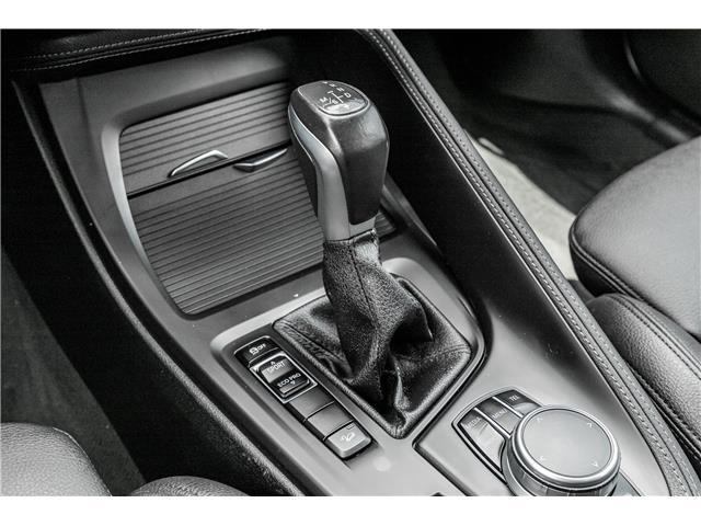 2017 BMW X1 xDrive28i (Stk: APR3600) in Mississauga - Image 14 of 21