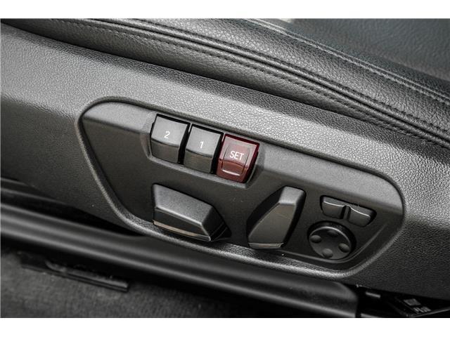 2017 BMW X1 xDrive28i (Stk: APR3600) in Mississauga - Image 8 of 21