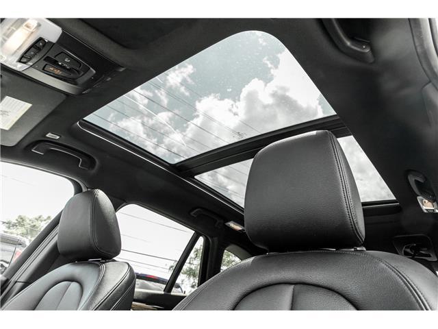 2017 BMW X1 xDrive28i (Stk: APR3600) in Mississauga - Image 16 of 21