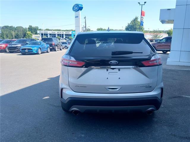 2019 Ford Edge Titanium (Stk: P1326) in Uxbridge - Image 5 of 10