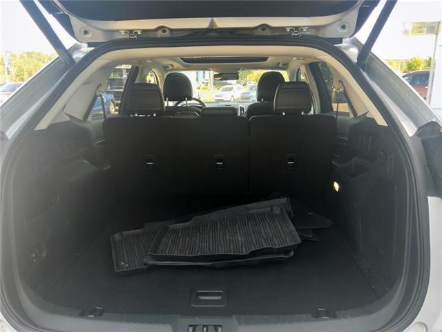 2019 Ford Edge Titanium (Stk: P1326) in Uxbridge - Image 6 of 10