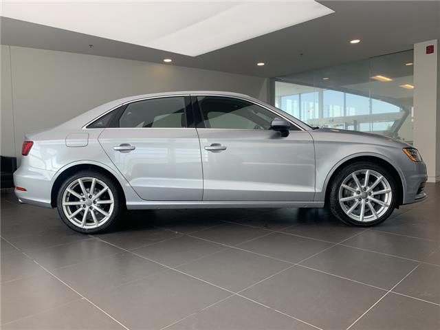 2015 Audi A3 2.0T Technik (Stk: B8725) in Oakville - Image 2 of 21