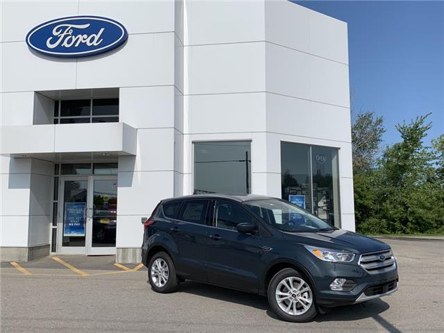 2019 Ford Escape SE (Stk: 19445) in Smiths Falls - Image 1 of 1