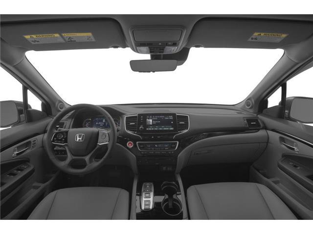 2019 Honda Pilot Touring (Stk: 58497) in Scarborough - Image 5 of 9