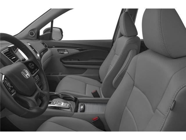 2019 Honda Pilot Touring (Stk: 58497) in Scarborough - Image 6 of 9