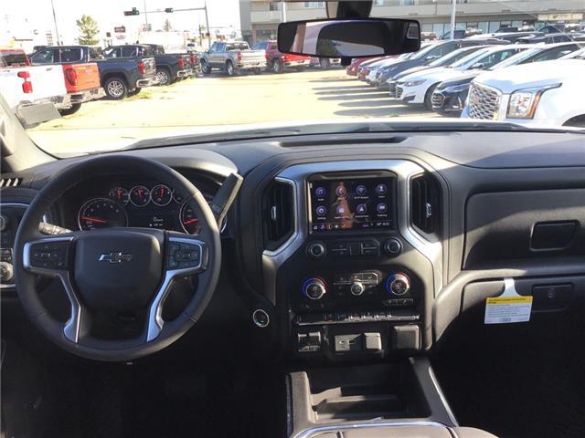 2019 Chevrolet Silverado 1500 RST (Stk: 207667) in Brooks - Image 19 of 19