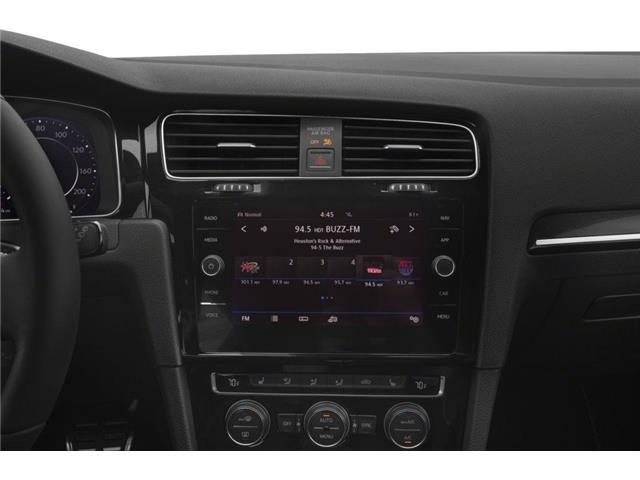 2019 Volkswagen Golf R 2.0 TSI (Stk: 21490) in Oakville - Image 7 of 9