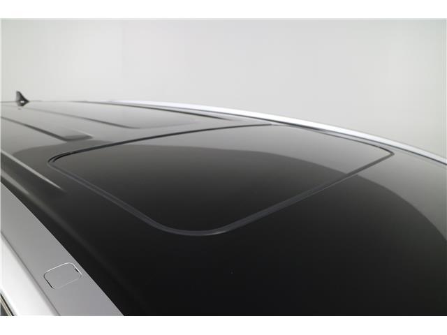 2019 Toyota Highlander Hybrid XLE (Stk: 192855) in Markham - Image 11 of 25