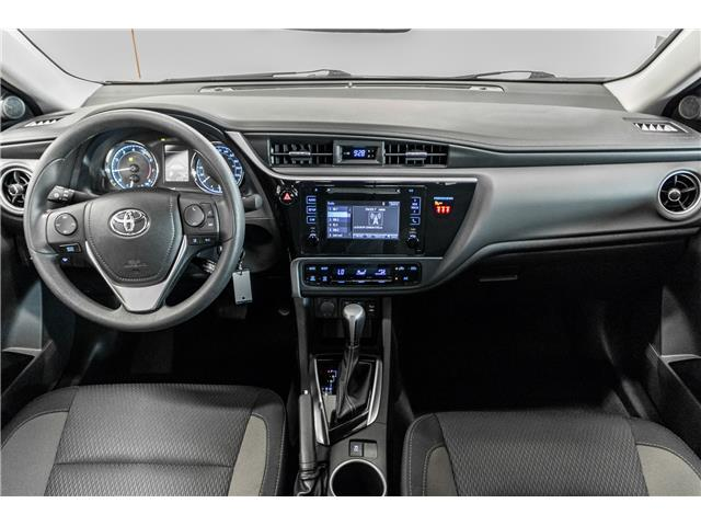 2019 Toyota Corolla LE (Stk: P9100) in Kincardine - Image 9 of 15