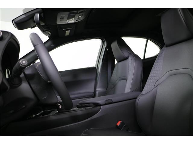2019 Lexus UX 250h  (Stk: 190780) in Richmond Hill - Image 21 of 28