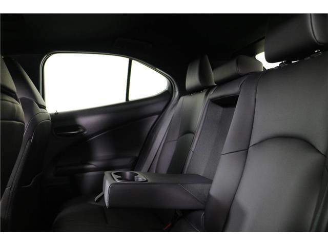 2019 Lexus UX 250h  (Stk: 190780) in Richmond Hill - Image 24 of 28