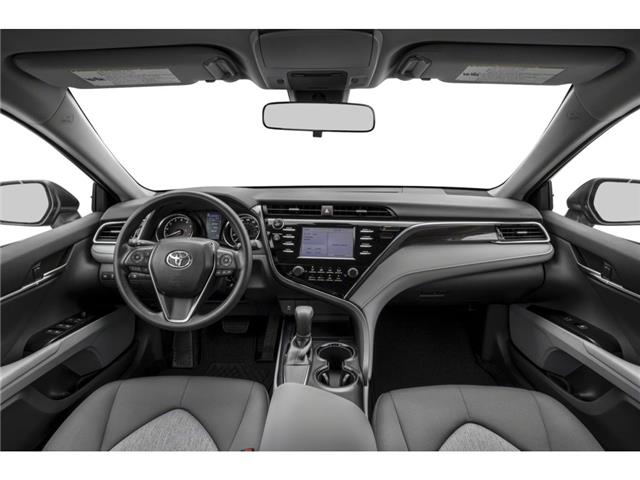2019 Toyota Camry LE (Stk: 190516) in Whitchurch-Stouffville - Image 5 of 10