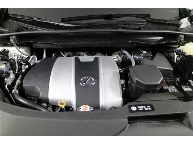2019 Lexus RX 350 Base (Stk: 190775) in Richmond Hill - Image 10 of 27