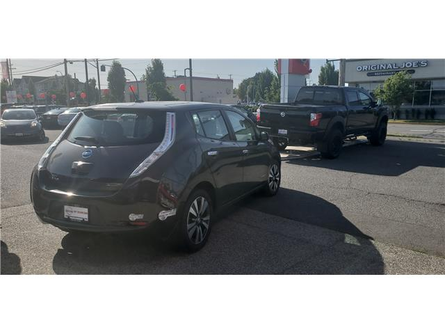 Used Cars, SUVs, Trucks for Sale in Duncan | Nissan of Duncan