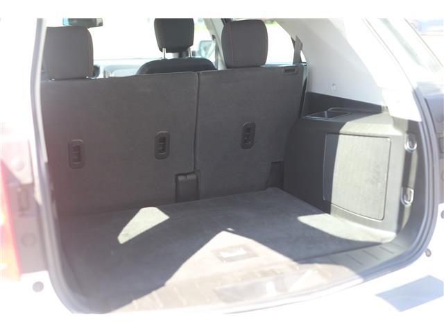 2016 Chevrolet Equinox LS (Stk: 58275) in Barrhead - Image 5 of 32