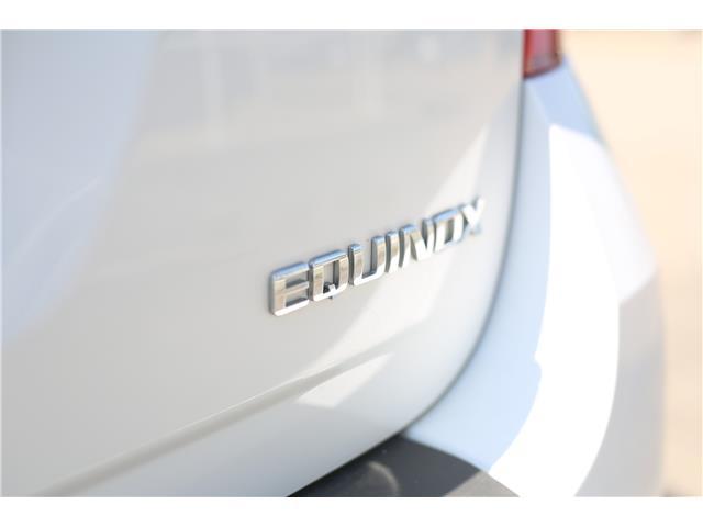 2016 Chevrolet Equinox LS (Stk: 58275) in Barrhead - Image 7 of 32