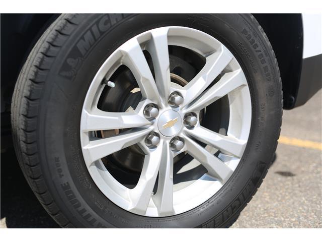 2016 Chevrolet Equinox LS (Stk: 58275) in Barrhead - Image 13 of 32