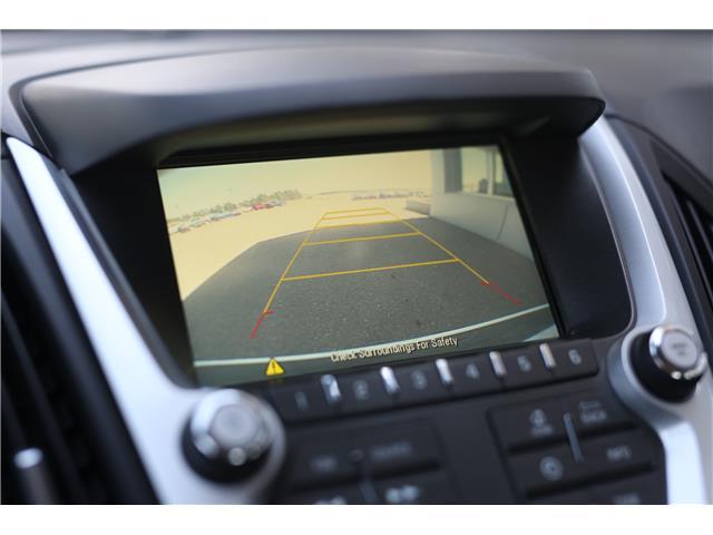 2016 Chevrolet Equinox LS (Stk: 58275) in Barrhead - Image 23 of 32