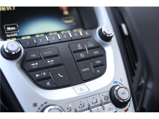 2016 Chevrolet Equinox LS (Stk: 58275) in Barrhead - Image 24 of 32