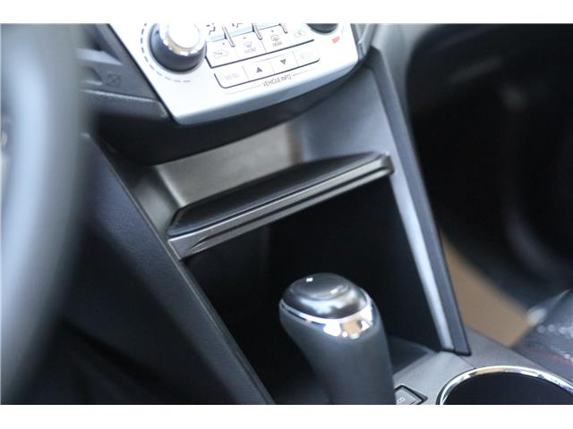 2016 Chevrolet Equinox LS (Stk: 58275) in Barrhead - Image 27 of 32