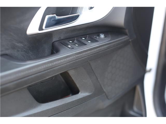 2016 Chevrolet Equinox LS (Stk: 58275) in Barrhead - Image 14 of 32