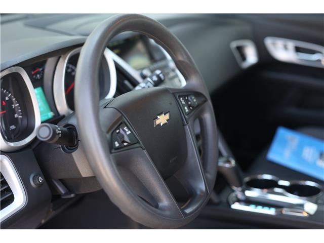 2016 Chevrolet Equinox LS (Stk: 58275) in Barrhead - Image 18 of 32