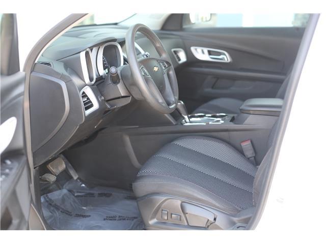 2016 Chevrolet Equinox LS (Stk: 58275) in Barrhead - Image 15 of 32