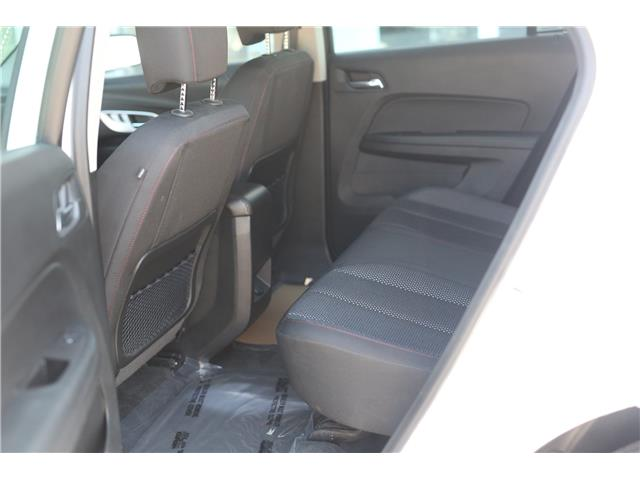 2016 Chevrolet Equinox LS (Stk: 58275) in Barrhead - Image 29 of 32