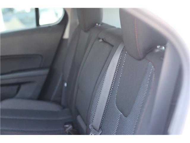 2016 Chevrolet Equinox LS (Stk: 58275) in Barrhead - Image 30 of 32