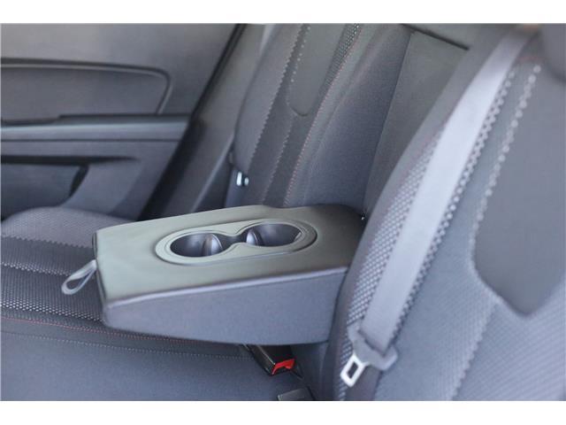 2016 Chevrolet Equinox LS (Stk: 58275) in Barrhead - Image 31 of 32