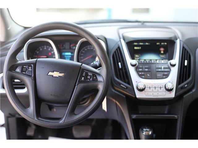 2016 Chevrolet Equinox LS (Stk: 58275) in Barrhead - Image 16 of 32