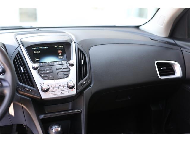 2016 Chevrolet Equinox LS (Stk: 58275) in Barrhead - Image 17 of 32