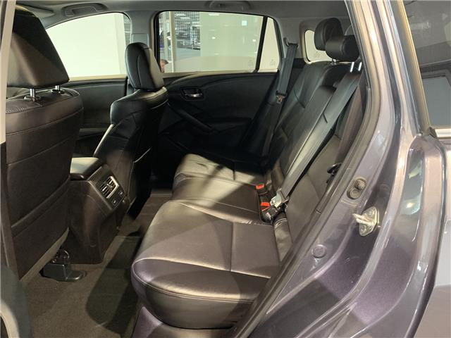 2017 Acura RDX Tech (Stk: 16304A) in North York - Image 12 of 26