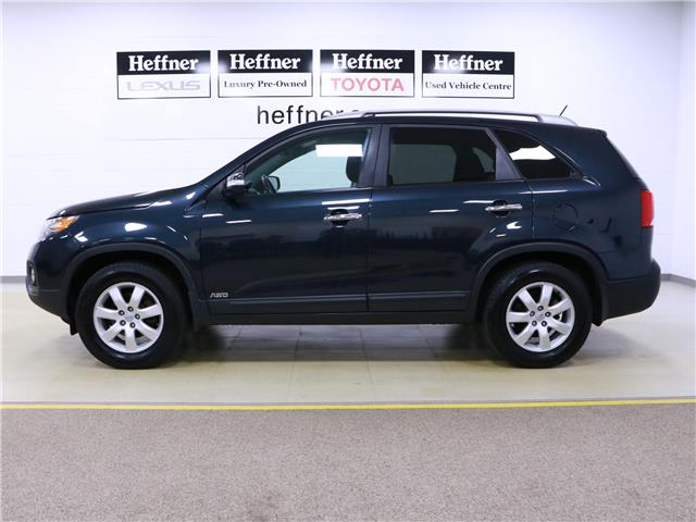 2012 Kia Sorento LX (Stk: 195653) in Kitchener - Image 2 of 29