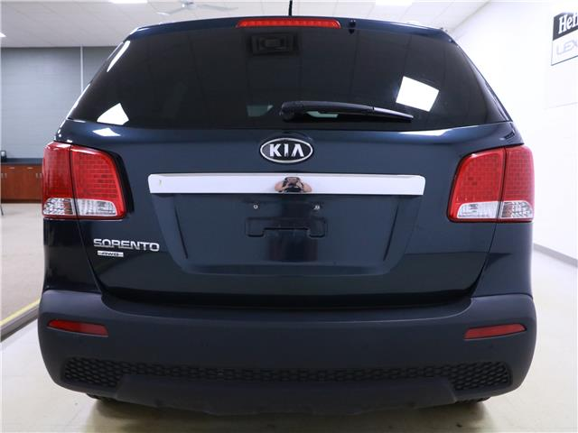 2012 Kia Sorento LX (Stk: 195653) in Kitchener - Image 20 of 29