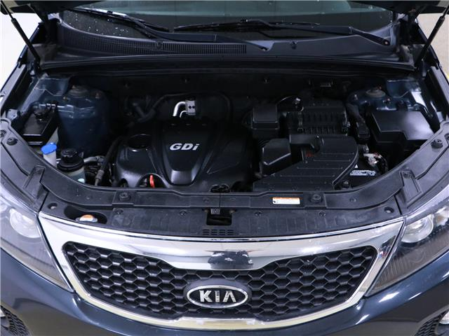 2012 Kia Sorento LX (Stk: 195653) in Kitchener - Image 26 of 29