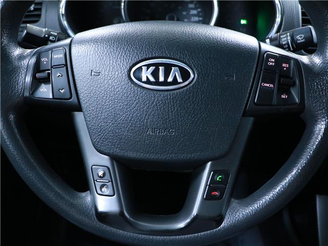 2012 Kia Sorento LX (Stk: 195653) in Kitchener - Image 10 of 29