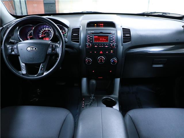 2012 Kia Sorento LX (Stk: 195653) in Kitchener - Image 5 of 29