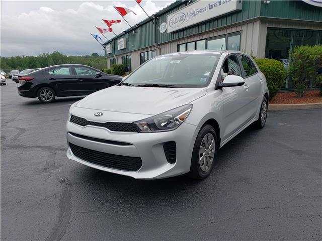 2019 Kia Rio LX+ (Stk: 10456) in Lower Sackville - Image 2 of 15