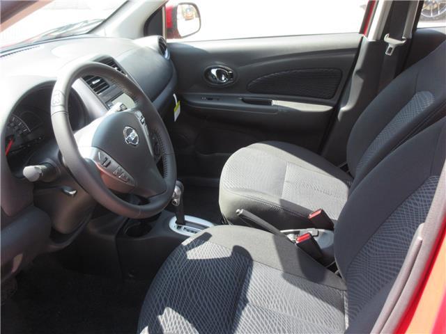 2019 Nissan Micra SR (Stk: 9153) in Okotoks - Image 3 of 19