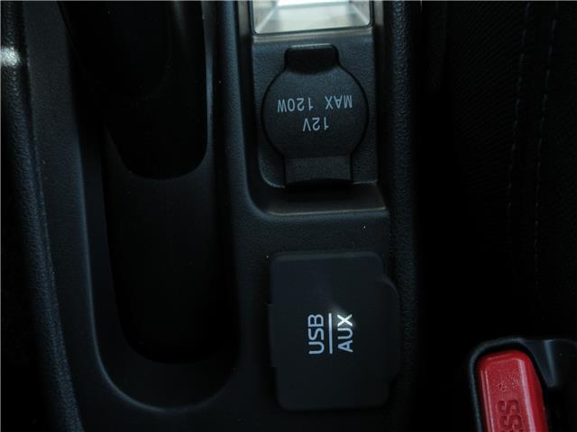 2019 Nissan Micra SR (Stk: 9153) in Okotoks - Image 10 of 19