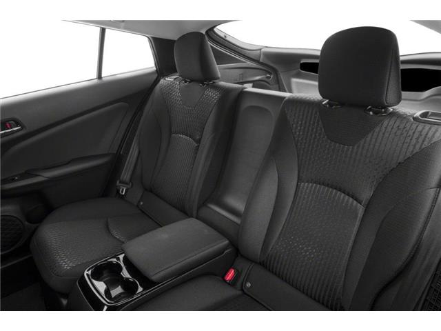 2020 Toyota Prius Prime Upgrade (Stk: 200205) in Kitchener - Image 8 of 9
