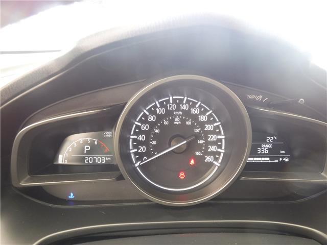 2018 Mazda Mazda3 Sport GT (Stk: ST1775) in Calgary - Image 14 of 25