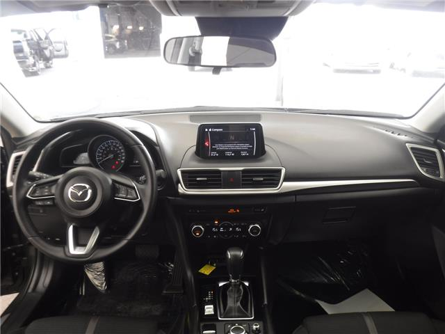 2018 Mazda Mazda3 Sport GT (Stk: ST1775) in Calgary - Image 20 of 25