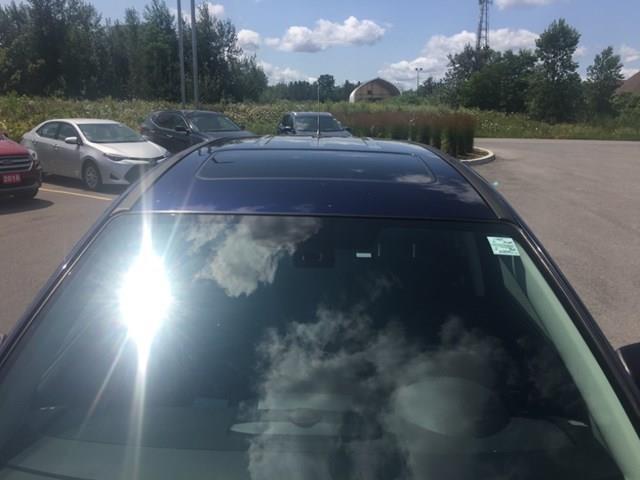 2010 Mazda Mazda5 GT (Stk: 2300A) in Ottawa - Image 8 of 19