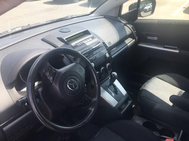 2010 Mazda Mazda5 GT (Stk: 2300A) in Ottawa - Image 11 of 19