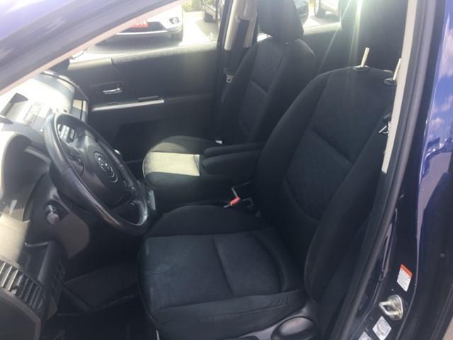 2010 Mazda Mazda5 GT (Stk: 2300A) in Ottawa - Image 12 of 19