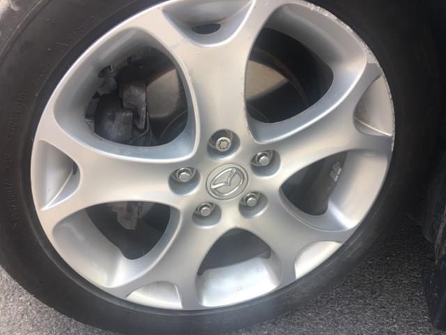 2010 Mazda Mazda5 GT (Stk: 2300A) in Ottawa - Image 15 of 19