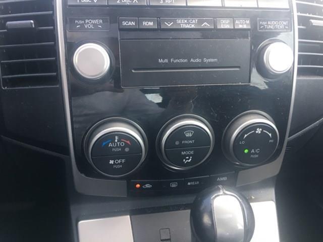 2010 Mazda Mazda5 GT (Stk: 2300A) in Ottawa - Image 18 of 19