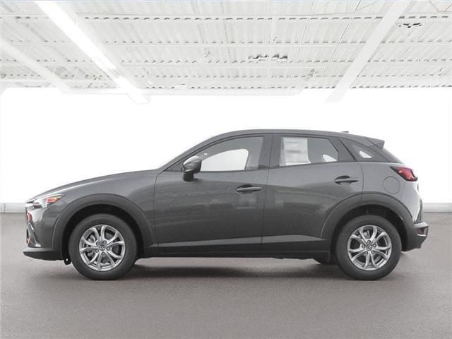 2019 Mazda CX-3 GS (Stk: 199579) in Burlington - Image 3 of 23